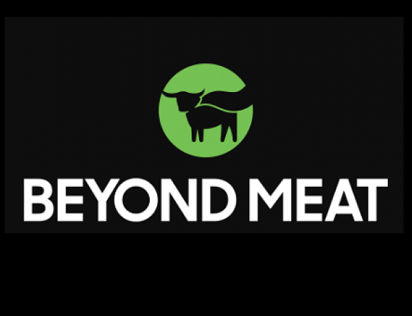 McDonald's Launching Beyond Meat Burger