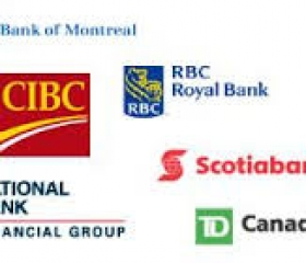 Bank Profits Continue to Rise