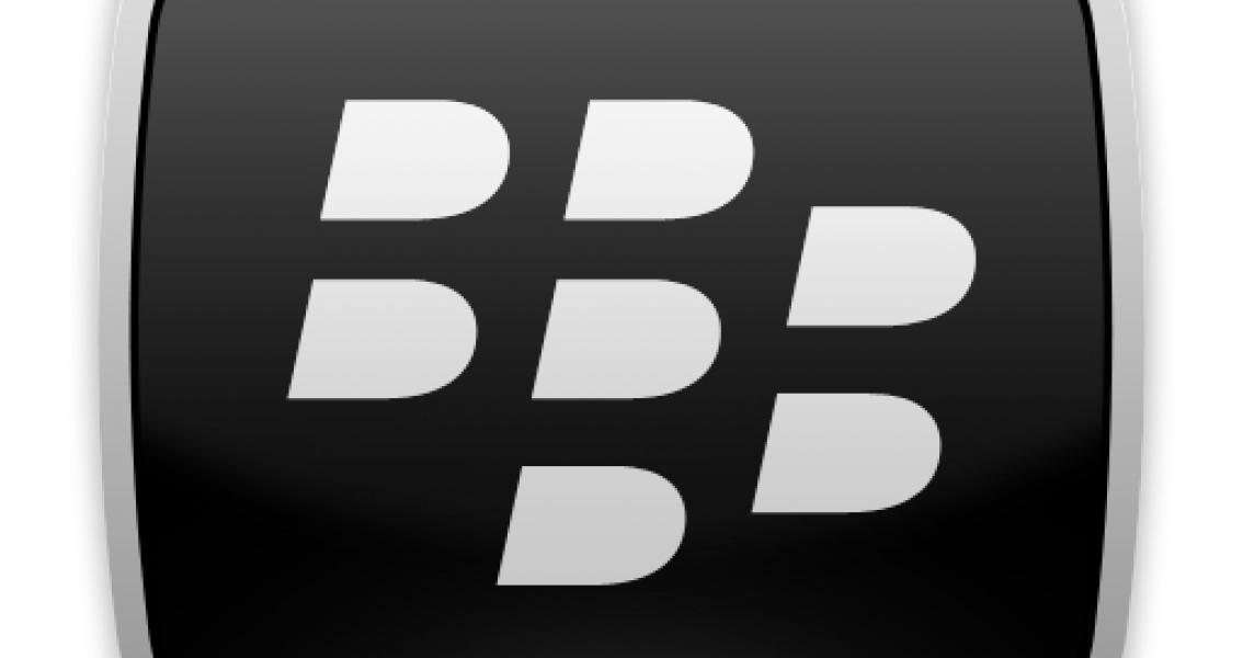 BlackBerry Posts $315M Loss
