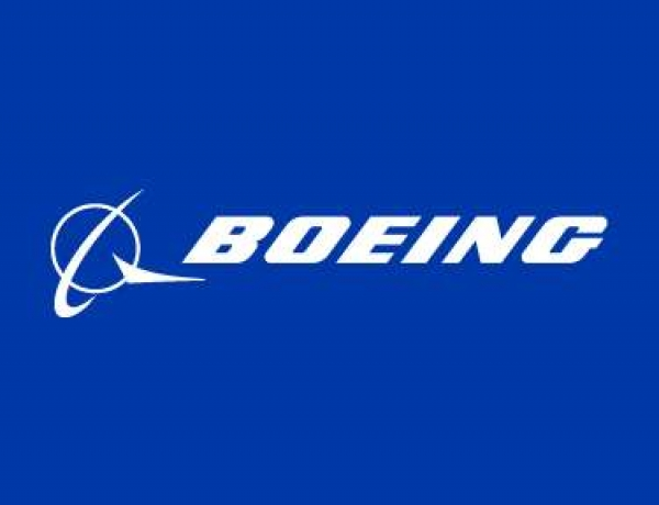Boeing Posts Annual Loss Due to 737 Max