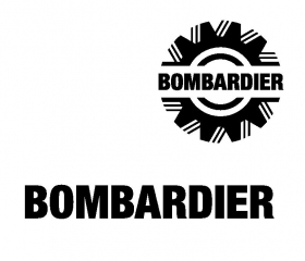Bombardier Cutting 7,500 More Jobs