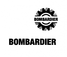 Bombardier Cuts Financial Outlook