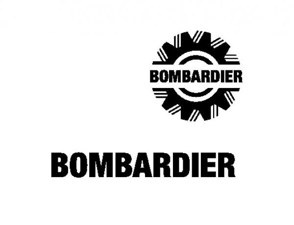 Bombardier Cuts Financial Outlook