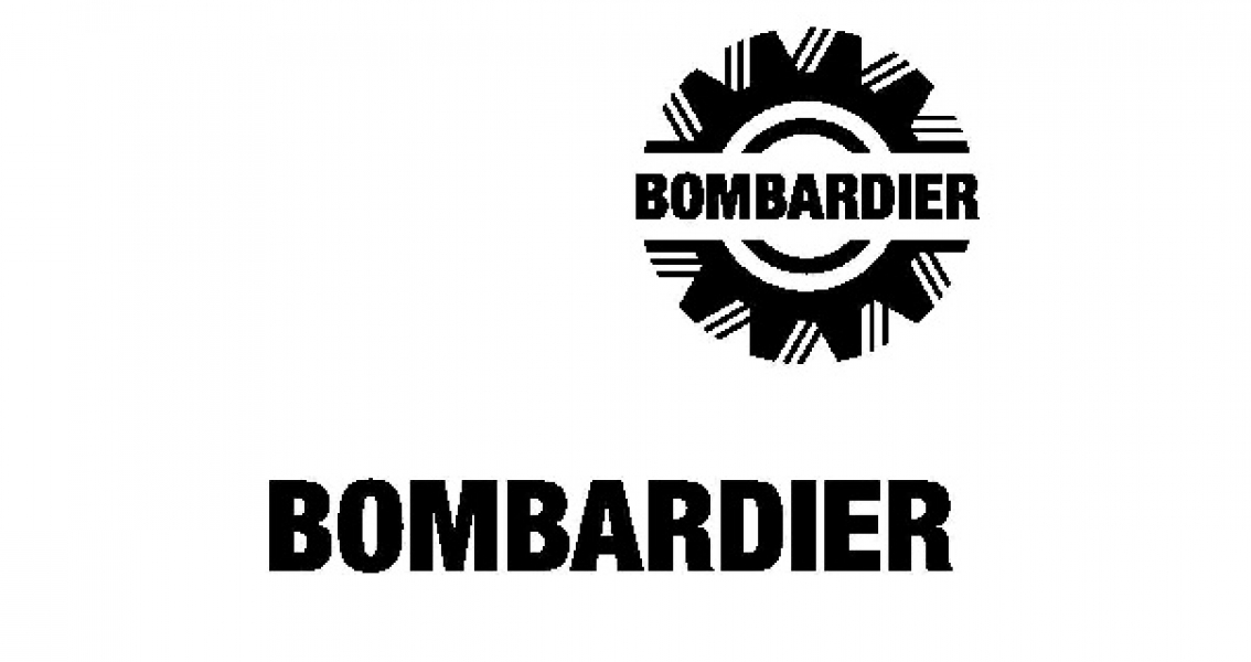 Bombardier Transport Being Sold for $8.2B