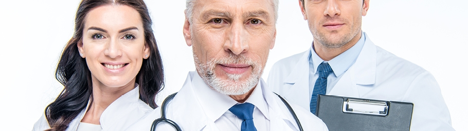 Ontario Likely Has Enough Doctors… If We Make Better Use of Our Other Health Workers