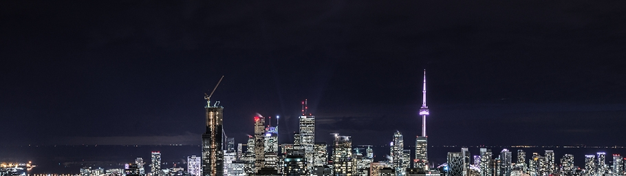 How Toronto's Rental Restrictions will help Hoteliers