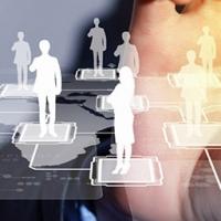 BREXIT Aftermath: Starter Kit for SMEs