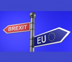 UK Brexit Saga