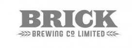 Brick Brewing Reports Results of Election of Directors