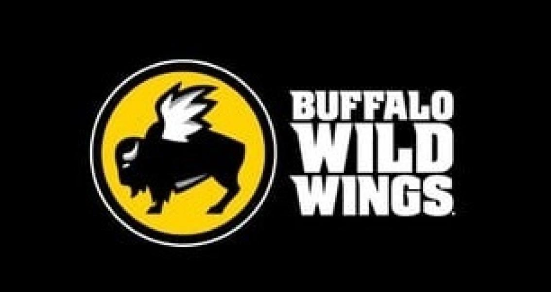 Buffalo Wild Wings' Stock Skyrockets