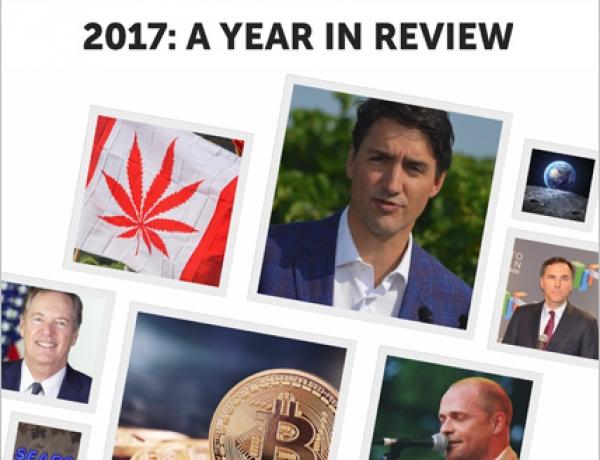 Editorial: January 18