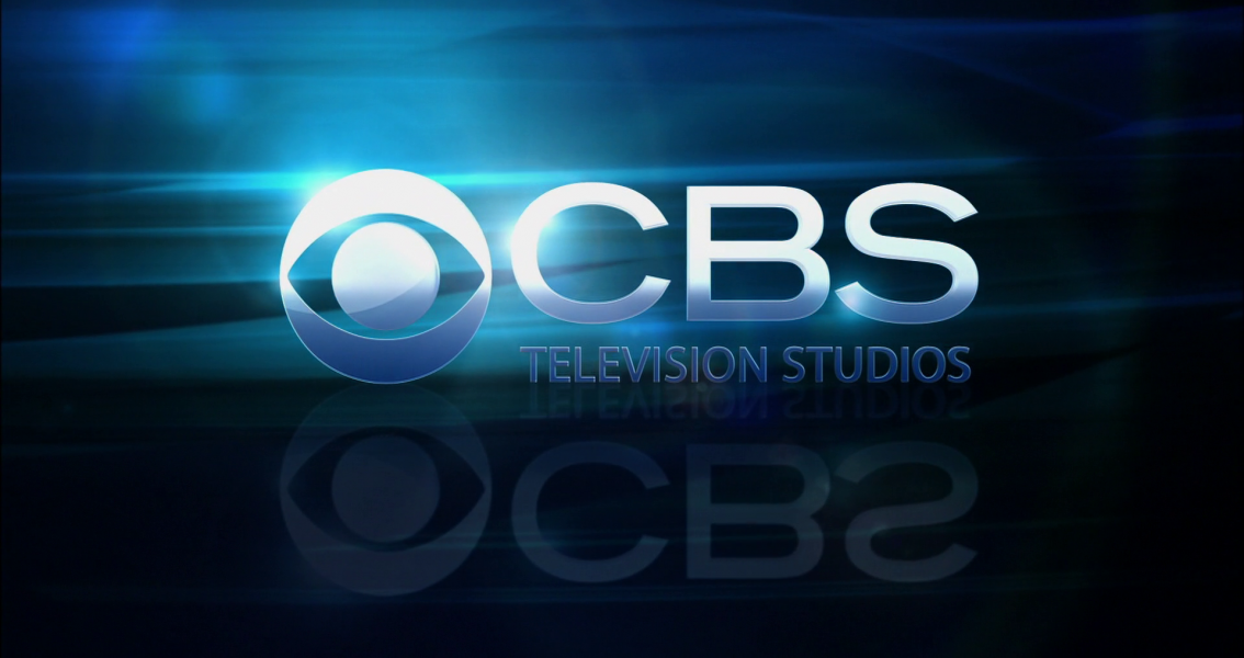 CBS To Open Production Hub in Canada