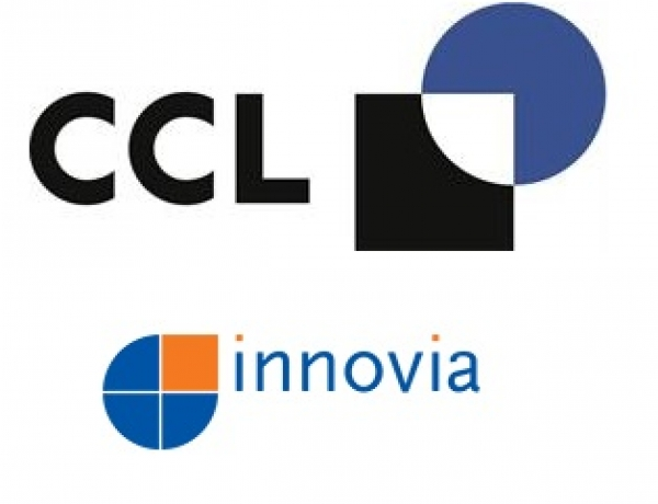 CCL Acquiring Innovia for $1.13 Billion