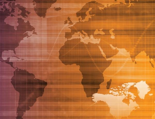 Canada's Ceta Export Challenge