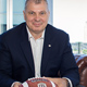 Canadian Football League: Commissioner Randy Ambrosie is Leading the Charge of Many Good Things to Come
