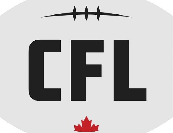 New Era: Global licensee becomes Official Outfitter of CFL