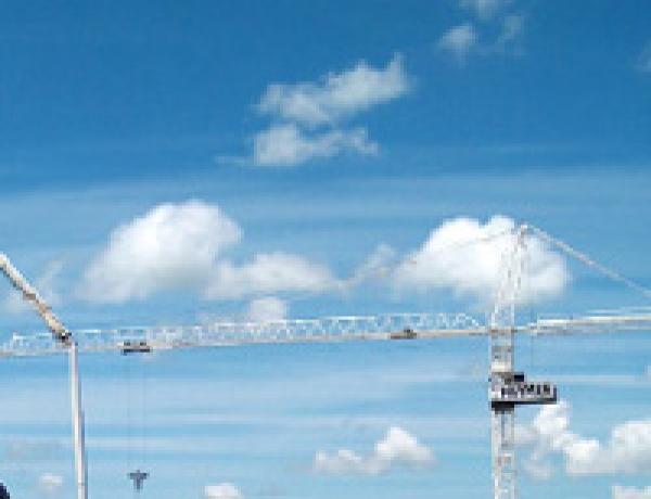 Chatham-Kent Public Utilities Commission