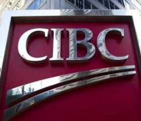 CIBC Trims 500 Jobs