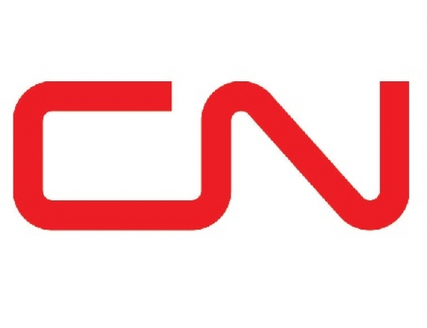 CN Rail Looking for New CEO
