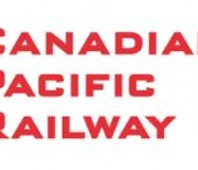 CP Rail Strike Averted — For Now