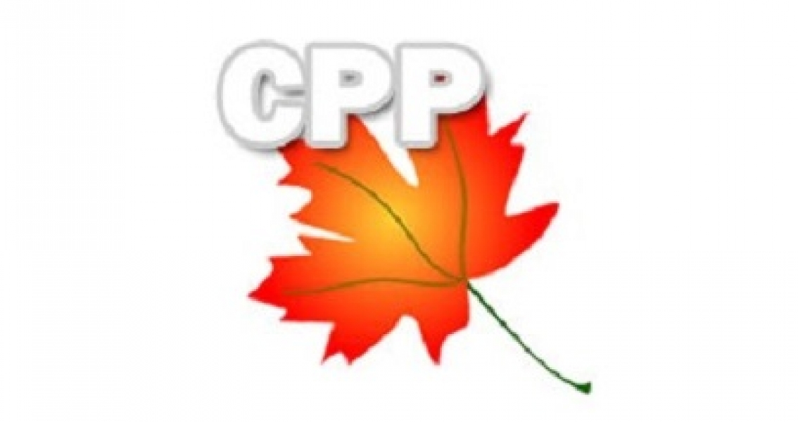 CFIB Wants Freeze on CPP Premiums
