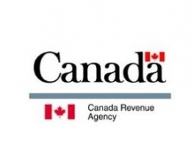 AG Finds Discrepancies in CRA Audit System