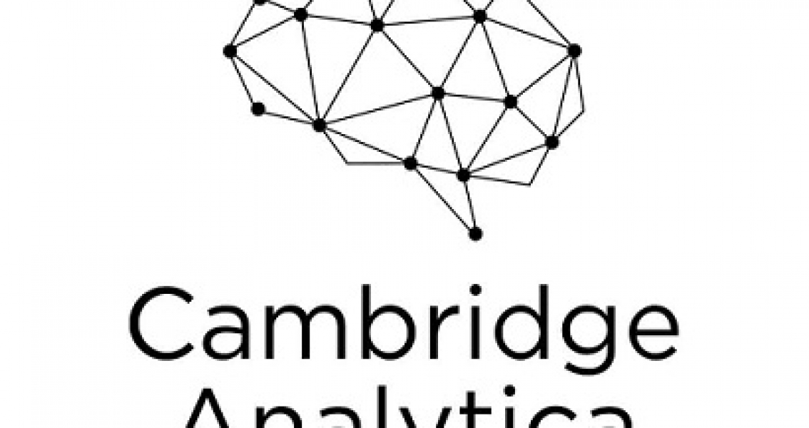 Cambridge Analytica Shuts Down