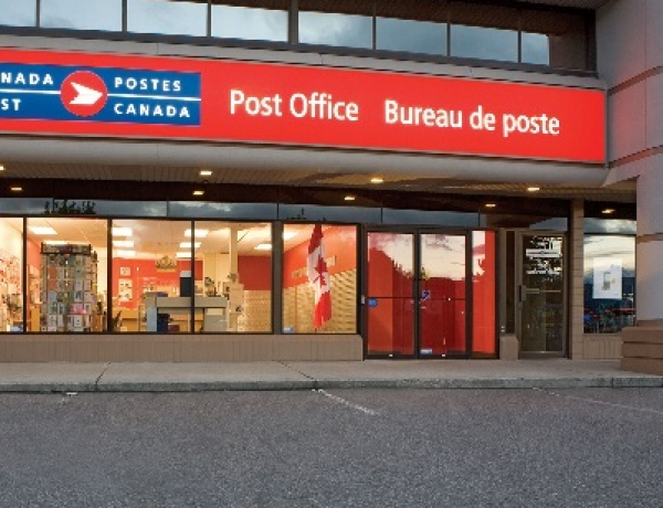 Canada Post & CUPW Negotiations