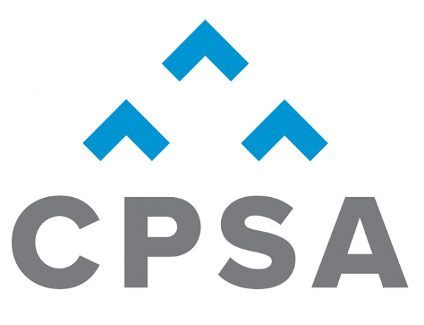 Government of Canada Partners with Canadian Professional Sales Association to Address Sales Force Skills Gap