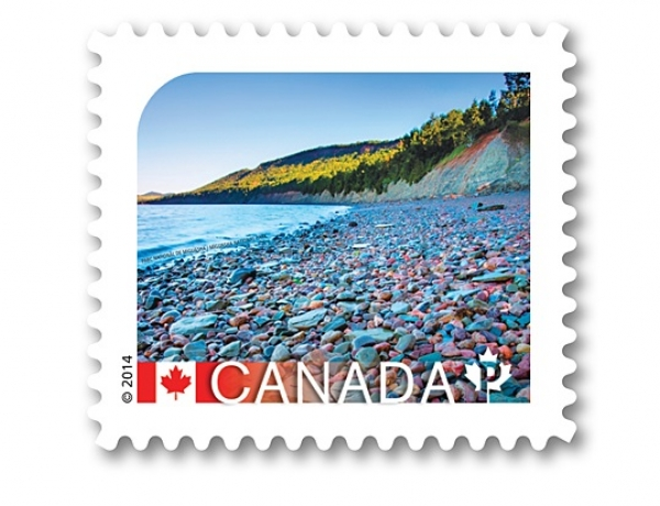 Stamp Hike May Be Coming