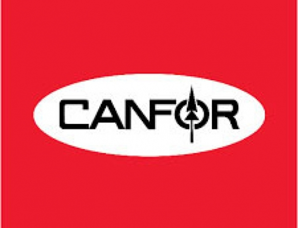 Canfor Going Private?