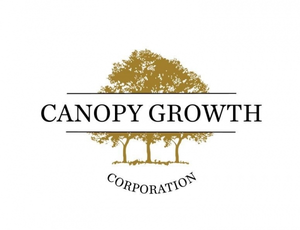 Canopy Growth Buying U.S. Firm for $425M