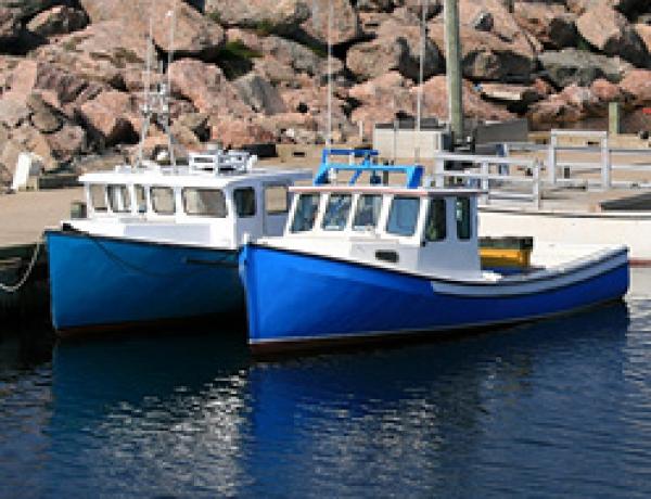 Cape Breton Regional Municipality
