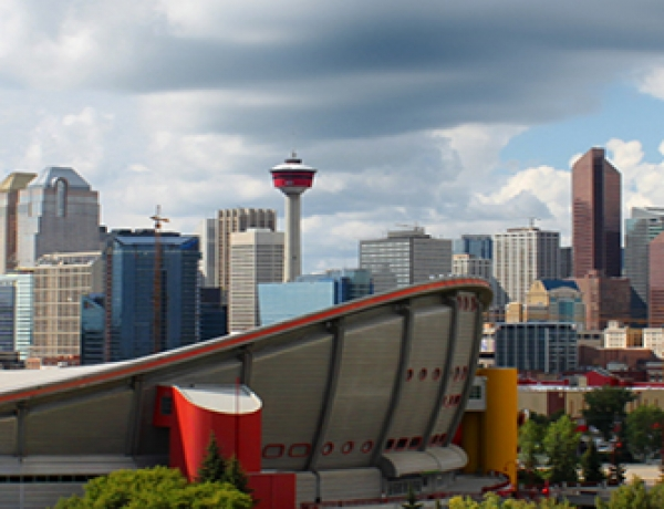 Why Calgary is Leading the Nation In Small Businesses Support