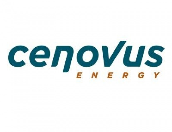 Cenovus Posts $1.36B Q4 Loss