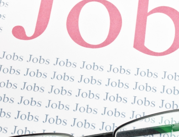 Canada's Labour Market Puts in a Strong Performance In 2012