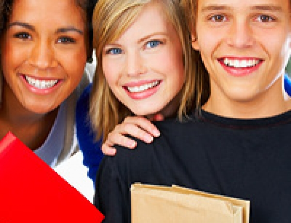 Canadian Chamber of Commerce – Preparing Canada's Youth for the Jobs of Tomorrow