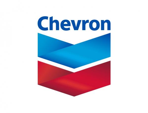 Chevron Doles Out $33 Billion in Merger Plan