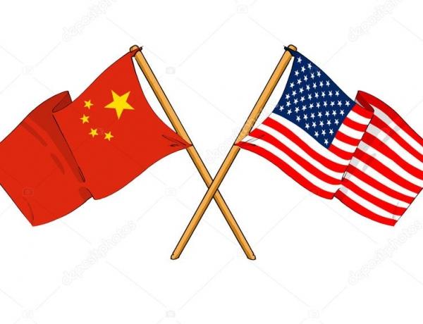 New U.S. Tariffs on Chinese Technology