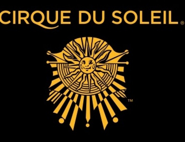 Cirque du Soleil Expansion