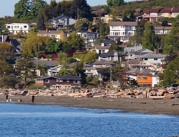 City of Colwood
