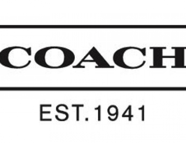 Coach to Buy Kate Spade for $2.4B