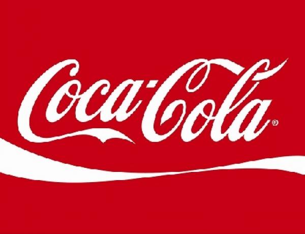 New Coca-Cola Milk Plant for Ontario