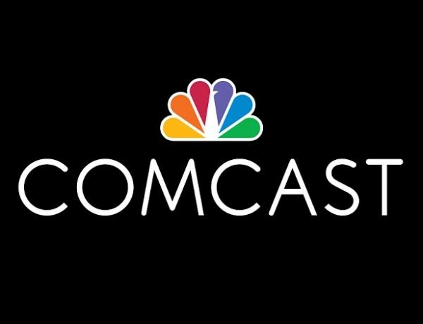 Comcast Drops Fox Bid To Focus on Sky