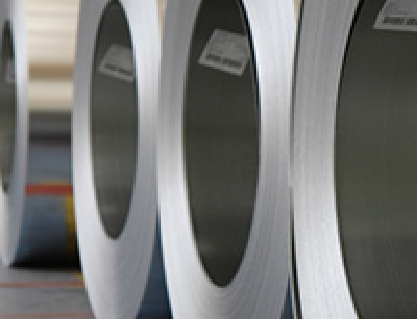 Commercial Roll