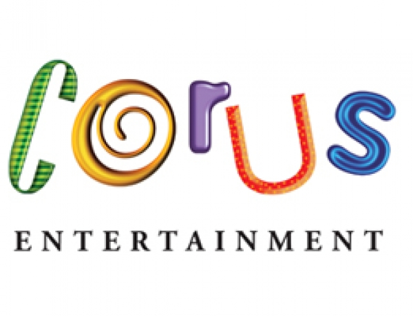 Corus to Buy Shaw Media for $2.65 Billion