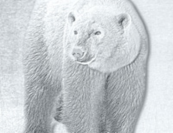 """Canada's biggest bear: Eric Sprott on why """"Silver is the investment of this decade"""""""