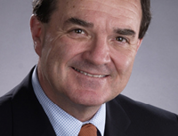 Exclusive with Federal Finance Minister Jim Flaherty