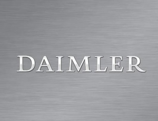 Daimler Facing Huge Emissions Fine