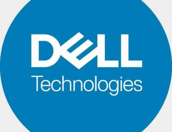 Dell Considers IPO Option